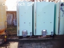 Cuve Sutter 4'400 litres