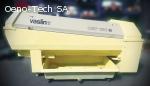 Pressoir Vaslin CEP 150S