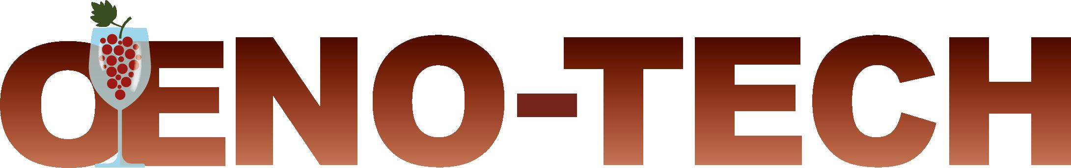 Oeno-Tech SA